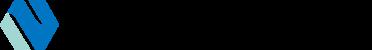 ロゴ:株式会社中嶋ターレット